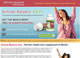 ketonebalanceduo-reviews.com