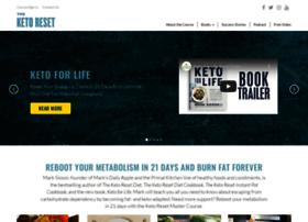 ketoreset.com