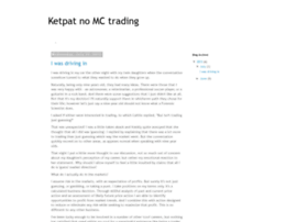 ketpatw.blogspot.be
