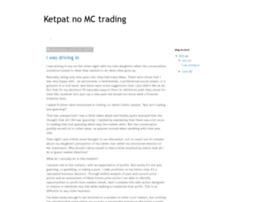 ketpatw.blogspot.nl