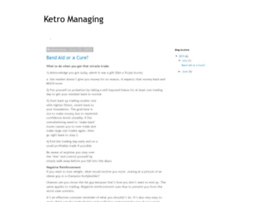 ketroq.blogspot.hk