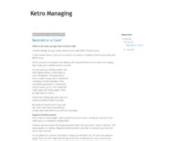 ketroq.blogspot.hu
