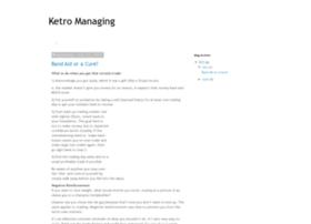 ketroq.blogspot.pt