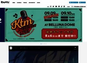 ketsume.com