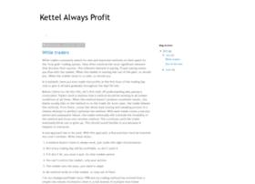 kettelxz.blogspot.be