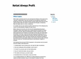 kettelxz.blogspot.hk