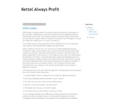 kettelxz.blogspot.hu