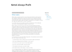 kettelxz.blogspot.pt