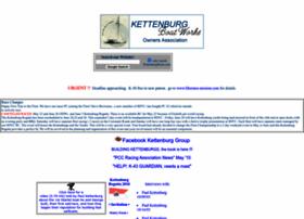 kettenburgboats.com