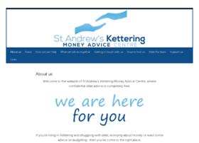 ketteringmoneyadvice.com