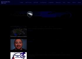 ketteringmusic.org