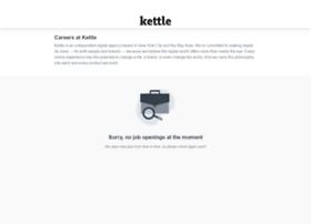 kettle.workable.com