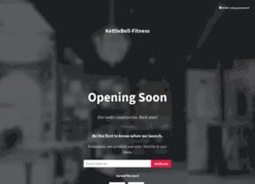 kettlebell-fitness.com