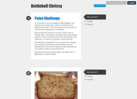 kettlebellchrissy.tumblr.com