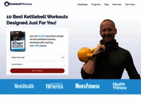 kettlebellsworkouts.com