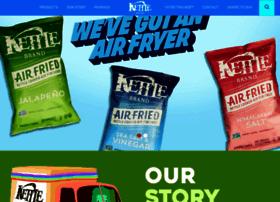kettlebrand.com
