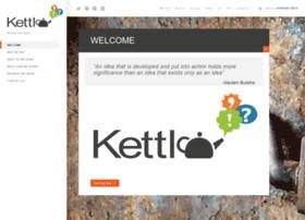 kettlecomm.com