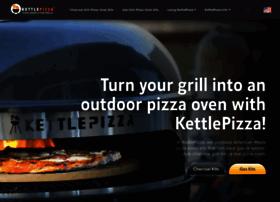 kettlepizza.com