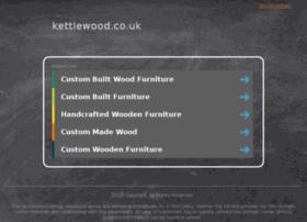 kettlewood.co.uk