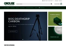 kettner.com.pt