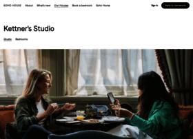 kettners.com