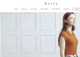 ketty-web.jp