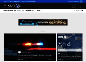 ketv.com