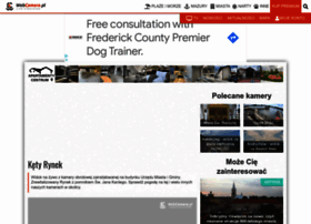 kety.webcamera.pl