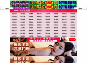keubble.com