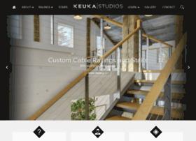 keuka-studios.com