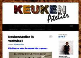 keukenatelier.wordpress.com
