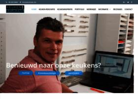 keukenenkeukens.nl
