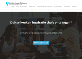 keukenkopenduitsland.nl