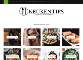 keukentips.nl