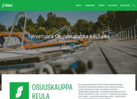 keula.fi