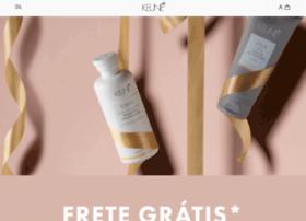 keune.com.br