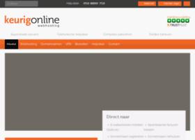 keurigonline.com
