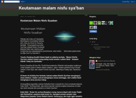 keutamaanmalamnisfusyaban.blogspot.com
