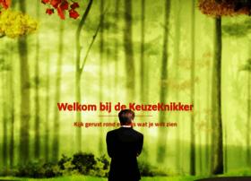 keuzeknikker.nl