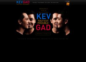 kevadams-officiel.fnacspectacles.com