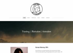kevanmurray.com