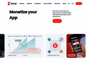kevel.com