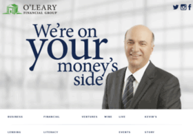 kevin-oleary.com