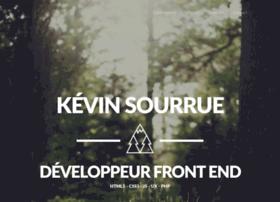 kevin-sourrue.fr