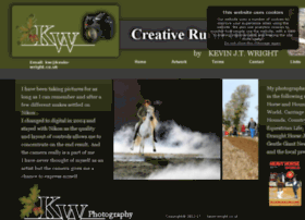 kevin-wright.co.uk