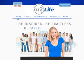kevin.mylife.net