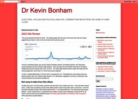 kevinbonham.blogspot.com.au