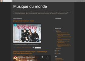 kevinbouge.blogspot.com