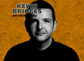 kevinbridges.co.uk