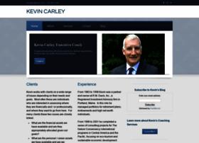 kevincarley.com